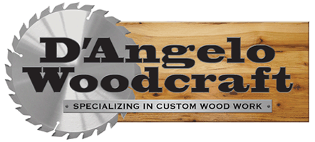 D'Angelo Woodcraft