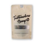Tastemakers Kush Hemp Flower