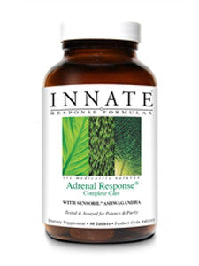 Adrenal Response Complete Care