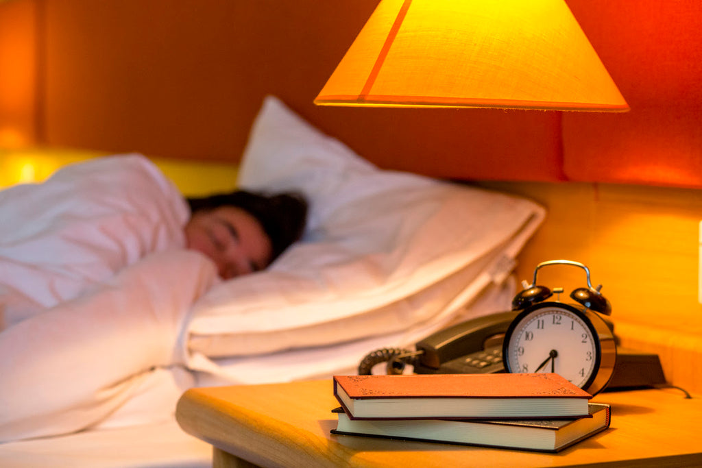 bedtime-stories-books-sleep-bedside-table-bed-night