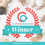 The Cribsie Awards