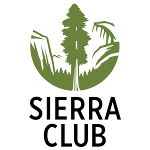 The Sierra Club