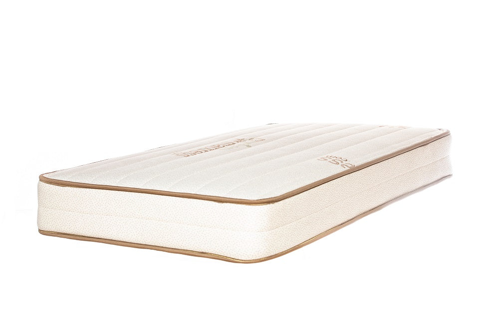 Emily Natural Crib Mattress | My Green Mattress