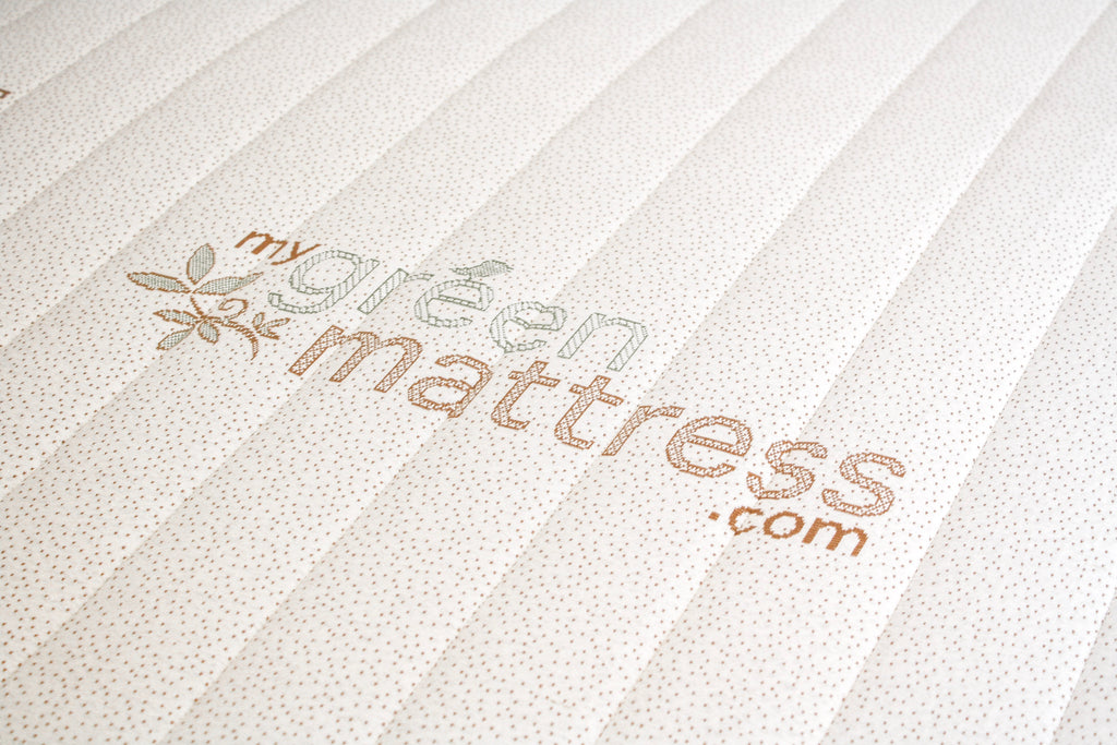 Hope Latex Mattress