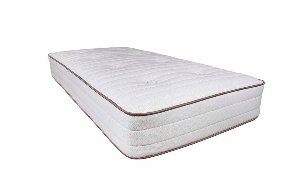 Pure Echo Bunk Bed Mattress My Green Mattress