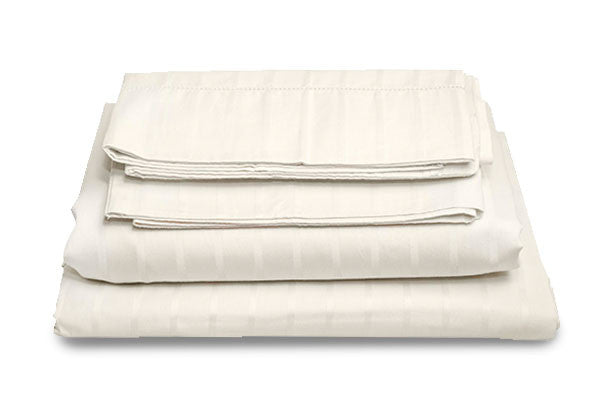 Organic Sheets - My Green Mattress - 1