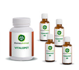 VITALOPET - OPTIMAL KIT