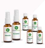 ABSCESS - OPTIMAL KIT