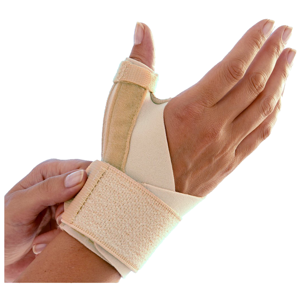 71120155526Futuro-Deluxe-Thumb-Stabilizer-ig-IG_RGF3PJ9M5FBK.png