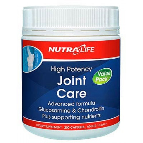 Nutralife_Joint_Care_Caps_200s_QLFLQOLC5L4Q.jpg
