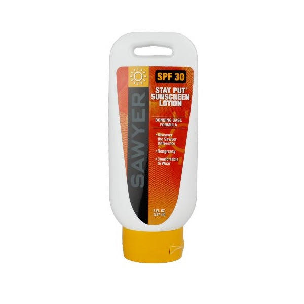 Sawyer_Stay_Put_Sunscreen_Lotion_237mL_S0JVM88EY4RQ.jpg