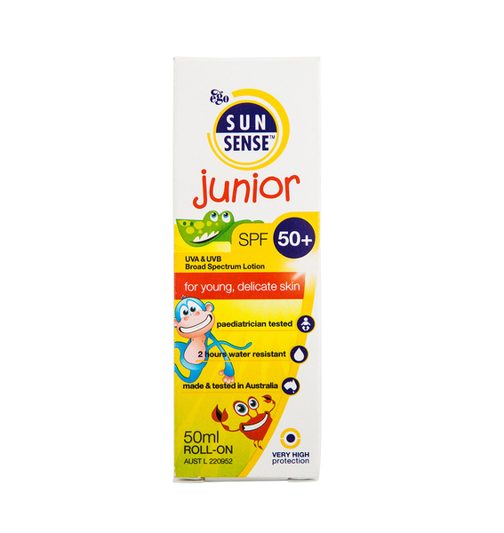 Sunsense_Junior_Roll_On_SPF50+_S0JW8Q0K3PBH.png