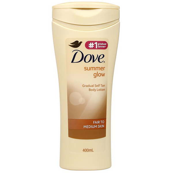 dove_fair_lotion_RD2EOVBXEQK4.png