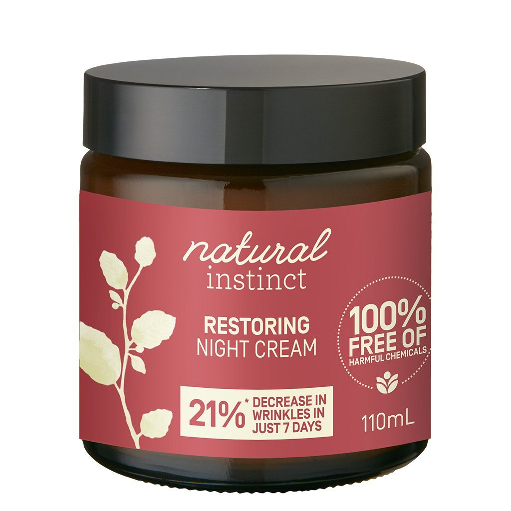 natural-instinct-restoring-night-cream_2000x_S1HTH4I9PO3I_S1RGB2EBMGP7.jpg
