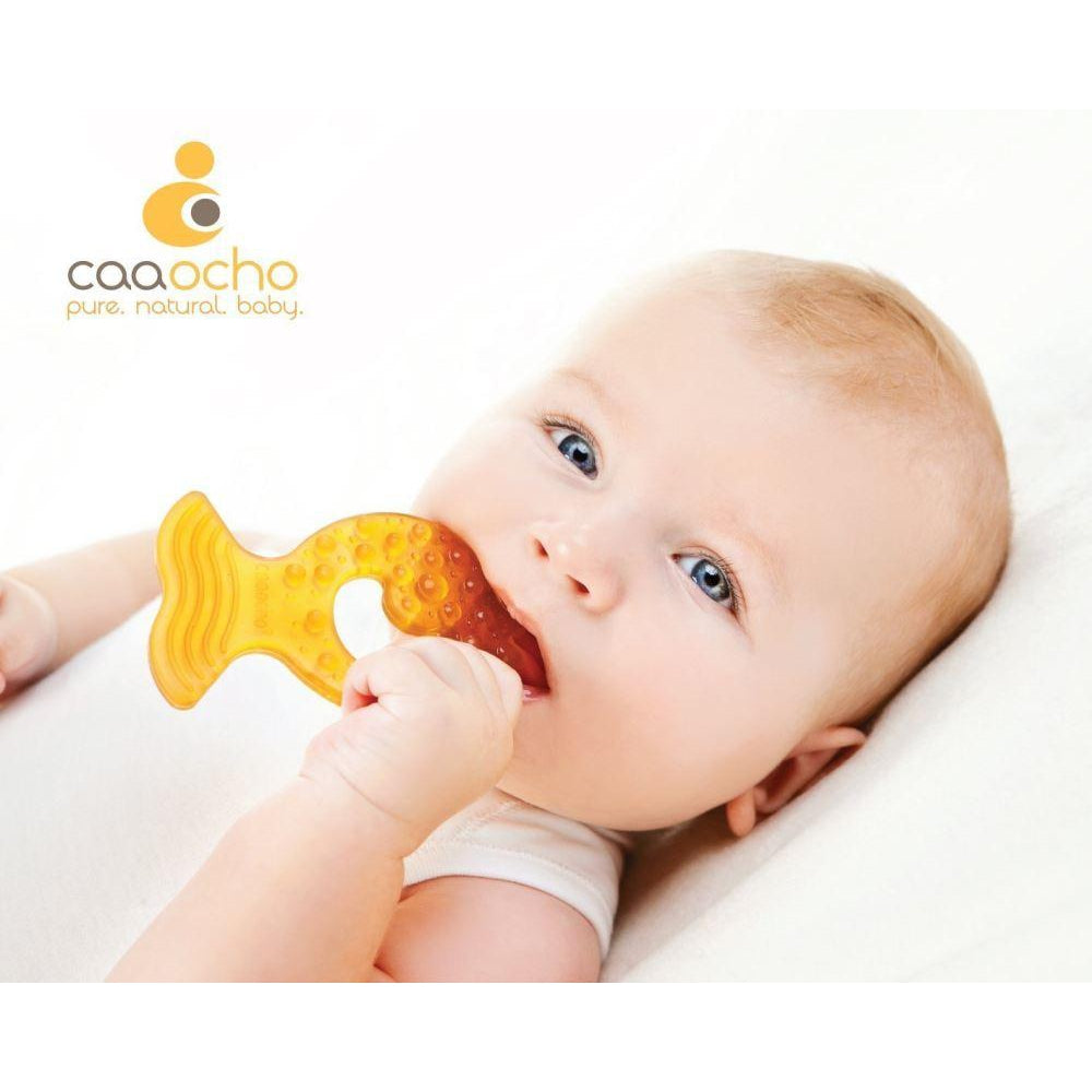 natural_teether_RGWUT12SBDN0.jpg