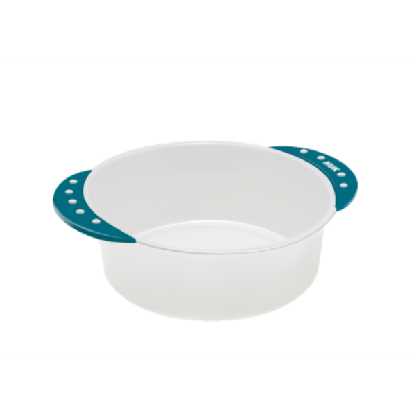 nuk_weaning_bowl_small_or_medium_RDG0LU2C06NA.png