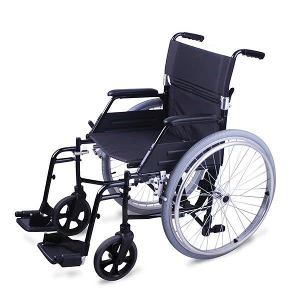 xlite_wheelchair_R87QMY4M063X.jpg