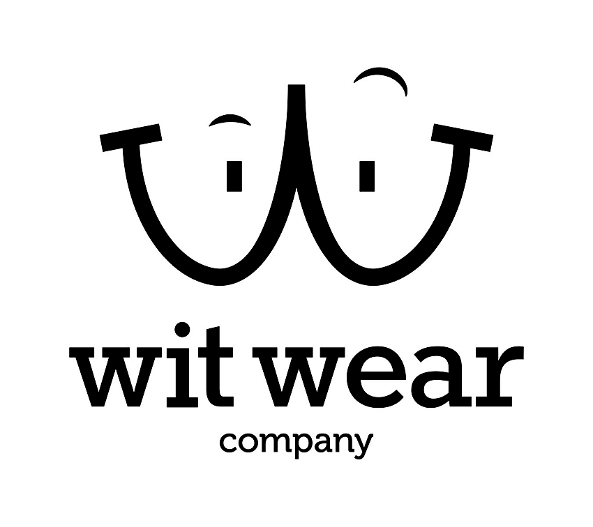 Wit Wear Co.