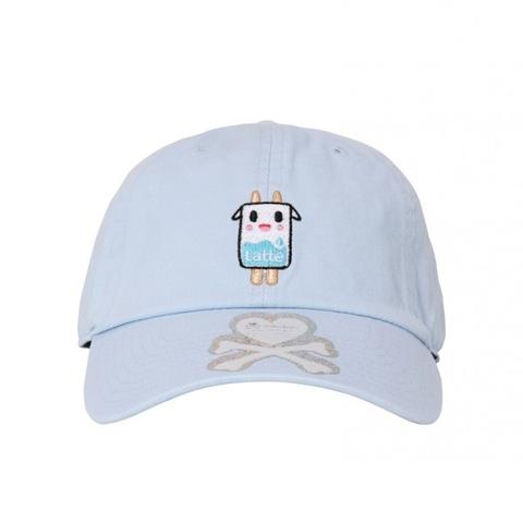 Latte Women's Adjustable Dad Hat