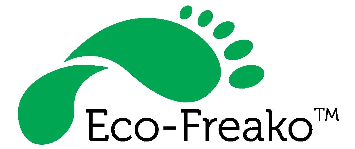 Eco-Freako™ and Hankettes™