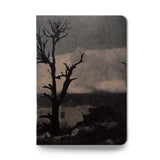 Grand Canyon pocket sketch notebook