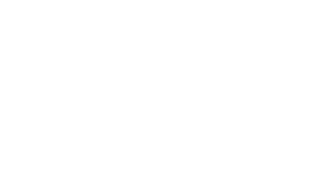 ExclusiveConcrete