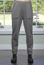 Load image into Gallery viewer, Beau Jours Terry Knit Pant