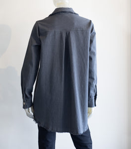 Baci Barn Jacket