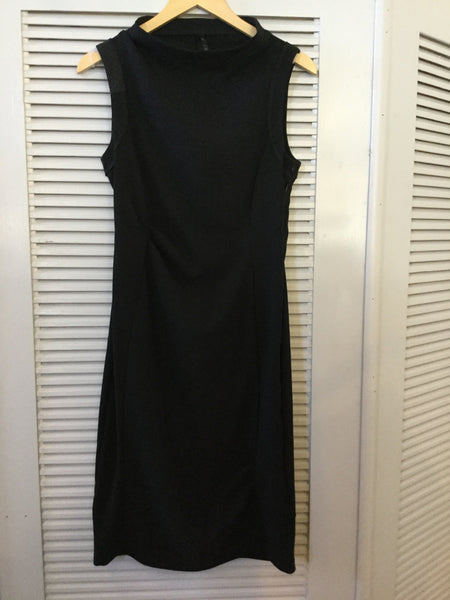 Porto Little Black Dress