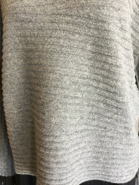 Colour 5 Wool Sweater