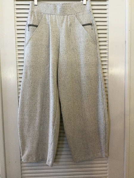 Spirithouse Joggers