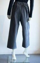 Load image into Gallery viewer, Baci Mini Wale Corduroy Trouser