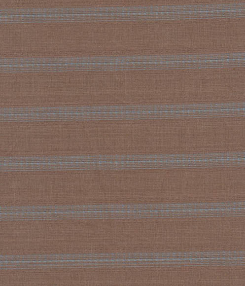 Yarn Dyed Woven Cotton 1/2 yd. - Item#NG-692