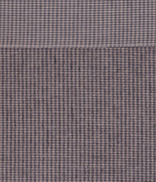 Yarn Dyed Brushed Cotton Flannel 1/2 yd. - Item#BRF-1597