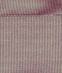 Yarn Dyed Brushed Cotton Flannel 1/2 yd. - Item#BRF-1610
