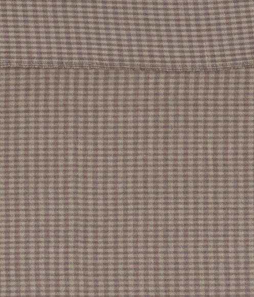Yarn Dyed Brushed Cotton Flannel 1/2 yd. - Item#BRF-1619