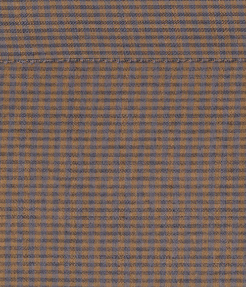 Yarn Dyed Brushed Cotton Flannel 1/2 yd. - Item#BRF-1628