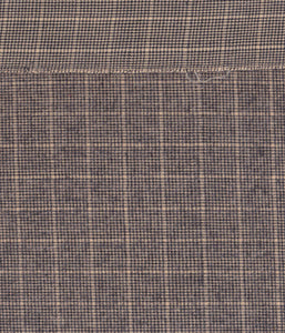 Yarn Dyed Brushed Cotton Flannel 1/2 yd. - Item#BRF-2340