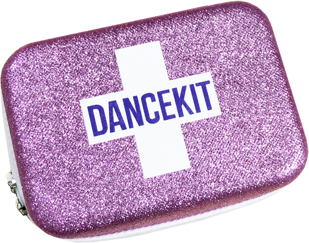 DANCEKIT ACCESSORY CASE