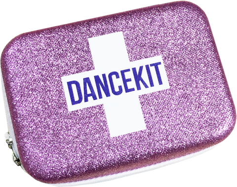 DANCEKIT® ACCESSORY CASE - DANCEKIT®