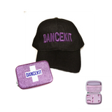 [dancekit_product] - DANCEKIT®
