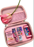 VALENTINE'S DAY DANCEKIT® ACCESSORY CASE - DANCEKIT®