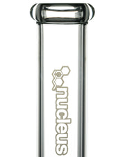 Nucleus Branded Glass