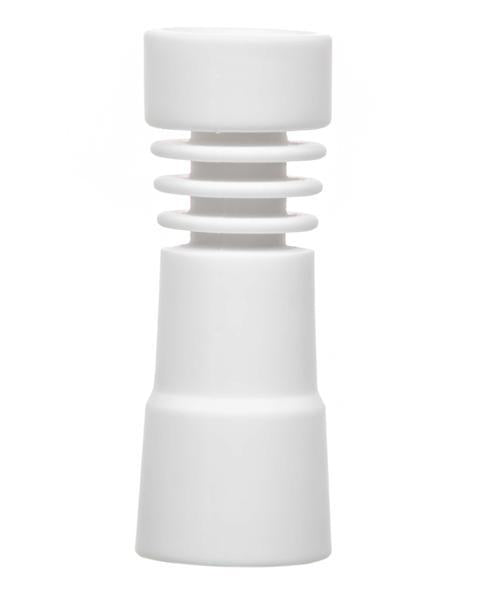 Ceramic Domeless Nail Bundle (Female)