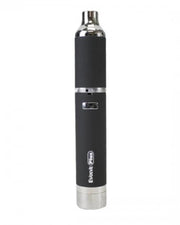 Black Evolve Plus Vaporizer Pen