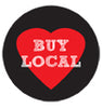 Buy Local avoid the false economy trap