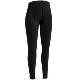 ZLAC Uniform Fleece Tights