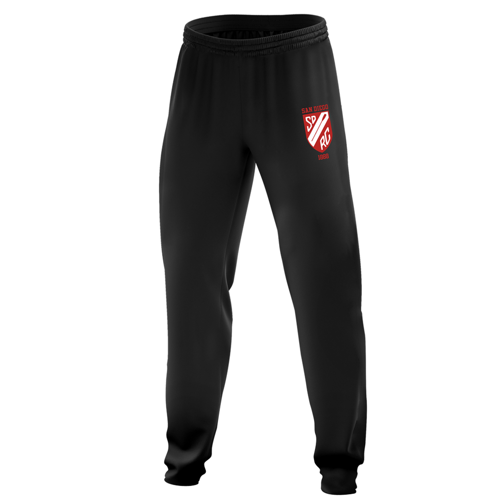 Team San Diego Rowing Club Sweatpants