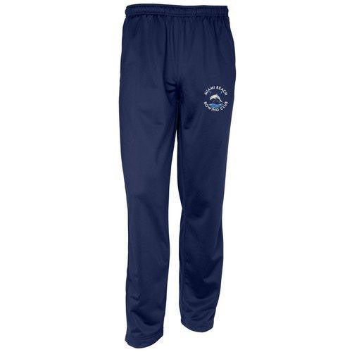 Miami Beach Team Warm Up Pants