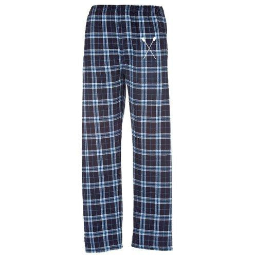 Capital Rowing Juniors Flannel Pants